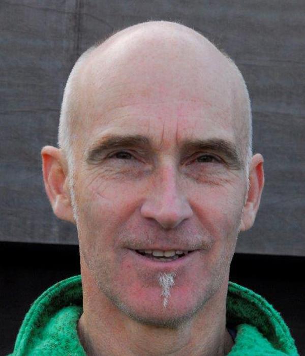 Jan van Huystee